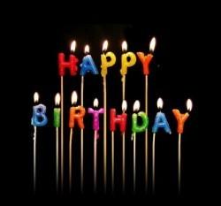 Buon Compleanno jQueryItalia!!!