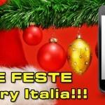 Buone Feste!!!