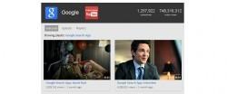 Youmax: mostrare il canale YouTube sul proprio sito