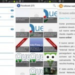 Cerchiamo Beta Tester per la nuova Android App di jQuery Italia!
