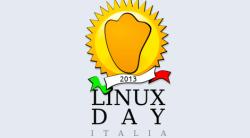 Linux Day 2013: il pinguino abbraccia jQuery Italia