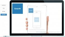 EnterIN: effetti Inception sulla tua pagina web