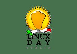 Linux Day 2014: il programma